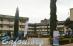 Incendie à l'IUC de Douala : plus de peur que de mal