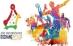 22ème EDITION DES JEUX UNIVERSITAIRES DSCHANG 2019 : L'IUC PARTICIPE AUX JEUX DE LA COLLECTIVE DYNAMIQUE