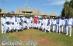 Les membres de DYBAF de Douala se ressourcent à leur source avec le concours du Roi des Bafou