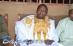 Dr FEUMETIO Bertrand fait de la promotion de l'excellence scolaire au CETIC de Loung un défi personnel
