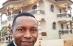 Dr FEUMETIO Bertrand à nouveau à Ndziih pour promouvoir l'excellence scolaire et le vivre ensemble