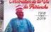 Avis de décès et programme des obsèques du Patriarche Nkem-Lepêh BOUZAN David dit