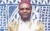 Faire-part installation du chef de la communauté Bafou des Bamboutos à Mbouda
