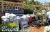 No Person Left Behind Foundation, INC. Africa vient au secours des populations à Bafou