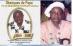 Avis de décès et programme des obsèques de Papa Fo'oh Miagning TIOFACK Charles