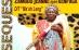 Avis de décès et faire part des obsèques et funérailles de Maman ZAMBOU Jeanne epse KENFACK dit