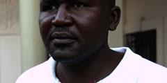 Le Responsable de Bafou.org à l'émission « BONJOUR » de la CRTV