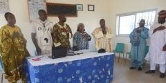 Sauvegarde du patrimoine culturel : Bafou.org enclenche la réflexion