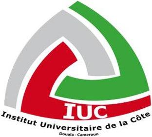 Communiqué IUC : CONCOURS D'ENTREE - Licence Pro - HND