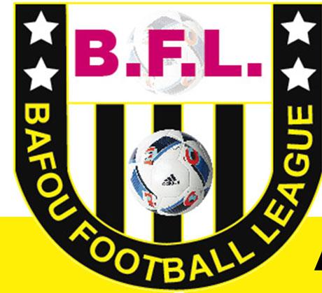 Remerciements aux acteurs du succès de la Bafou Football League à Douala
