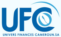Univers Finances Cameroun SA