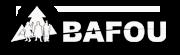 Bienvenue à Bafou.org